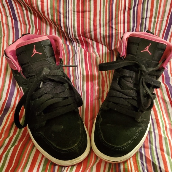 Jordan Other - Kids Air Jordans
